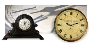 relojes_decoracion_icono.jpg
