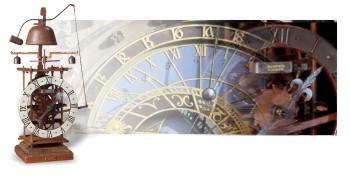 relojes_medievales_icono.jpg