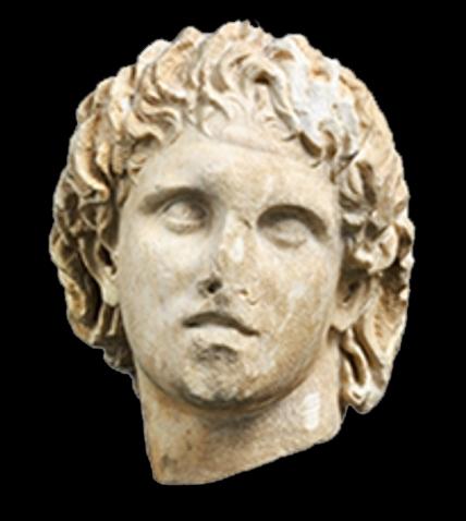 Alejandro-Magno-pella-museum
