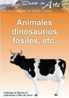 catalogo_animales.jpg