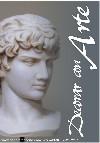 catalogo_esculturas_relieves.jpg