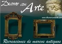 catalogo_marcos.jpg