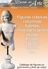 catalogo_polirresina_clasico.jpg