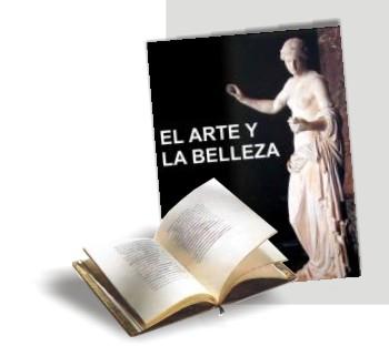 Libro_arte_y_belleza-_papel_.jpg