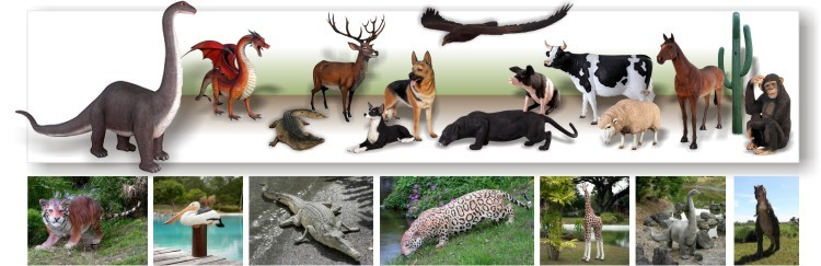 Cabecera_figuras_polirresina_animales.jpg