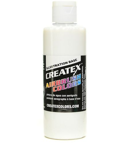 60ml Createx ILLUSTRATION Base