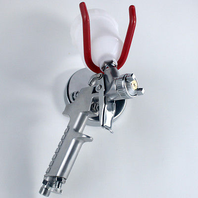 magnetic support spray gun -10%dto