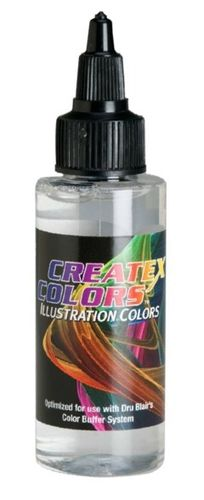Reductor Illustration Createx (60ml)