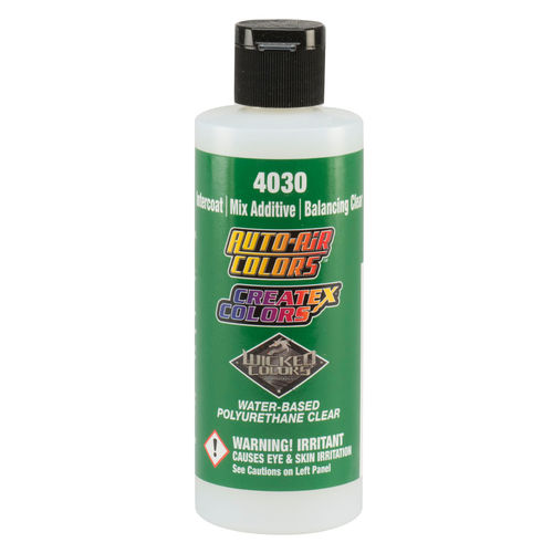 120ml Resina Entrecapas 4030 Auto Air