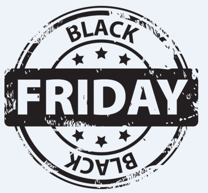 black_friday_racing_colors