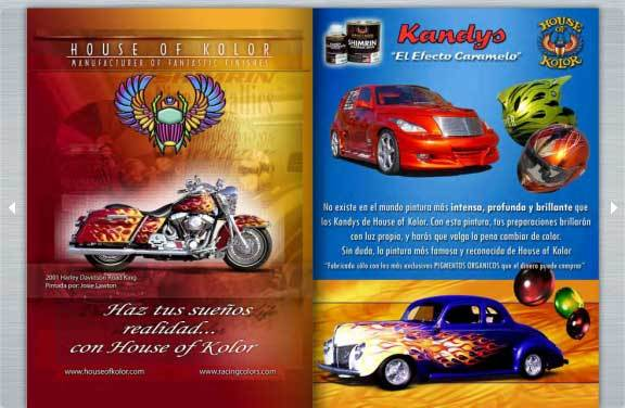 catalogo_racing_colors_-_house_of_kolor