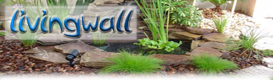 logo-livingwall