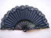 Handfan 6312 black
