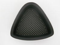 ORIGINAL SMART. SMART 450 FORTWO. Screen headrest