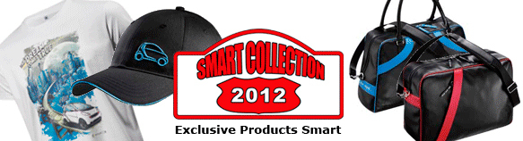 Exclusive Smart products