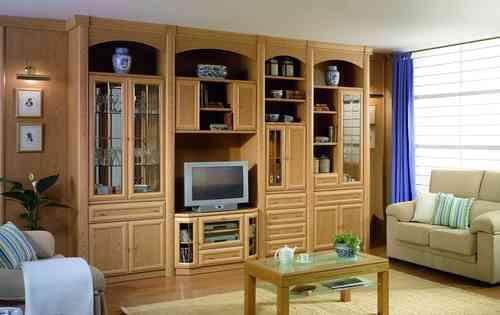 Boisseries muebles san miguel - Muebles miguel ...