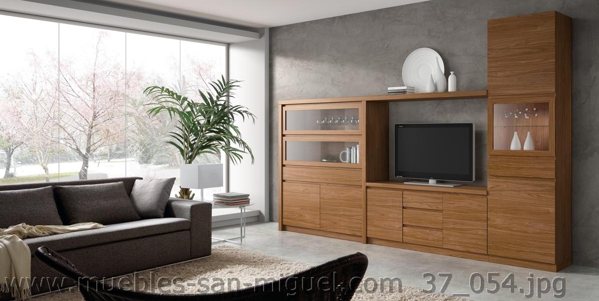 Ambiente 37 054 muebles san miguel - Muebles miguel ...