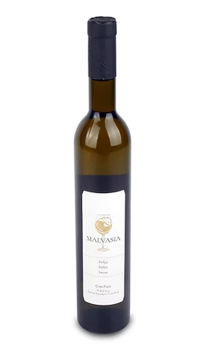 Malvasia Sweet 2018 Can Pico