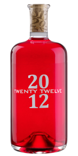 Twenty Twelve 2018 es fangar
