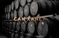 Can Xanet