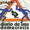CD PUAGH DIARIO DE UNA DEMOCRACIA