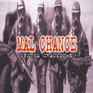 EP MAL CHANCE SYSTEM CRACKDOWN