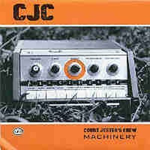 EP CIC MACHINERY