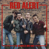 "LP RED ALERT ""THE OI! SINGLES 1980-1983"""
