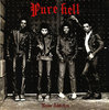 "LP PURE HELL ""NOISE ADDICTION"""