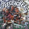 "LP SPEED SICKERS ""INESTABLES"" (INCLUYE CD)"