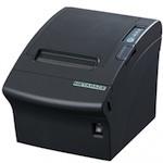 Impresoras Térmicas Metapace