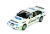 Ford Sierra RS Cosworth #4