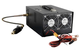 Mistral 600 high pressure portable compressor (AUTO STOP) OUT OF STOCK