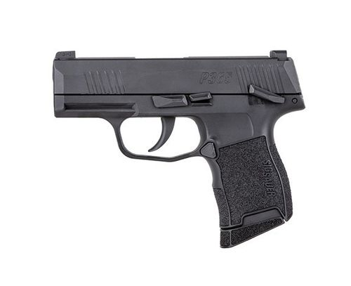 P365 AIR PISTOL (BB)
