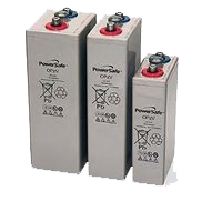 OPZV BATTERIES ENERSYS
