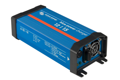 BLUE POWER CHARGER 24/5 IP20 (1)