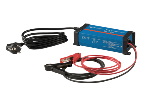 BLUE POWER CHARGER 24/8 IP20 (1)