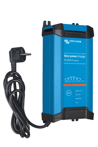 BLUE POWER IP22 CHARGER 24/12 (3)