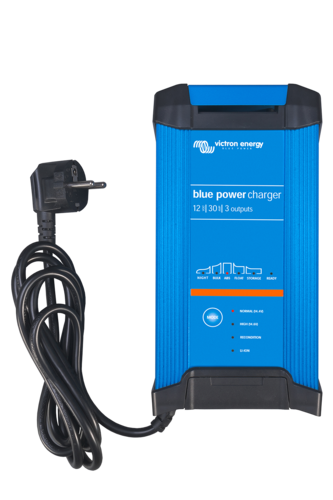 BLUE POWER IP22 CHARGER 24/15 (1)