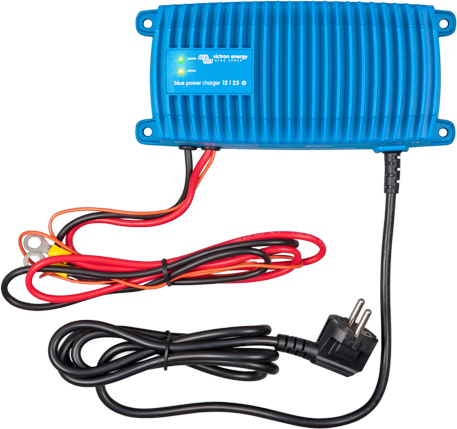 BLUE POWER IP67 CHARGER 24/12 (1)