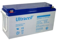 ULTRACELL GEL