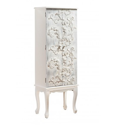 Muebles orientales baratos te imaginas for Muebles chinos outlet