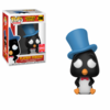 FIGURA POP SDCC 18 LOONEY TUNES: PLAYBOY PENGUIN