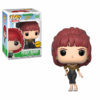FIGURA POP MARRIED WITH CHILDREN: PEGGY BUNDY CHASE