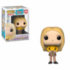 FIGURA POP THE BRADY BUNCH: MARCIA BRADY