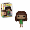 FIGURA POP NYCC 18 NEW GIRL: CECE PAREKH