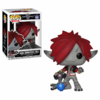 FIGURA POP KINGDOM HEARTS 3: SORA (MONSTER´S INC.)
