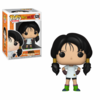 FIGURA POP DRAGON BALL Z: VIDEL