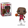 FIGURA POP NBA: MICHAEL JORDAN