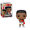 FIGURA POP SPORTS: MUHAMMAD ALI